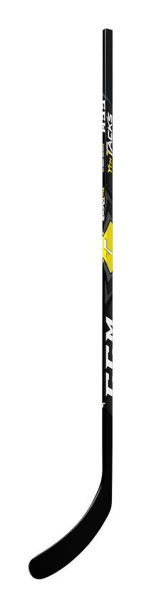 CCM Tack Stick-Youth 30 Flex