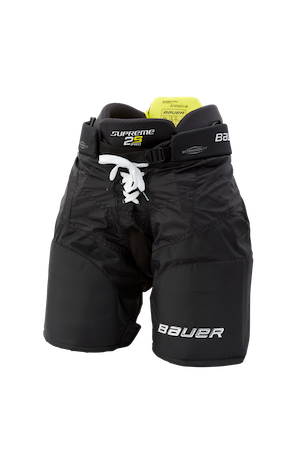 Bauer Supreme 2S Pro Pants-Junior