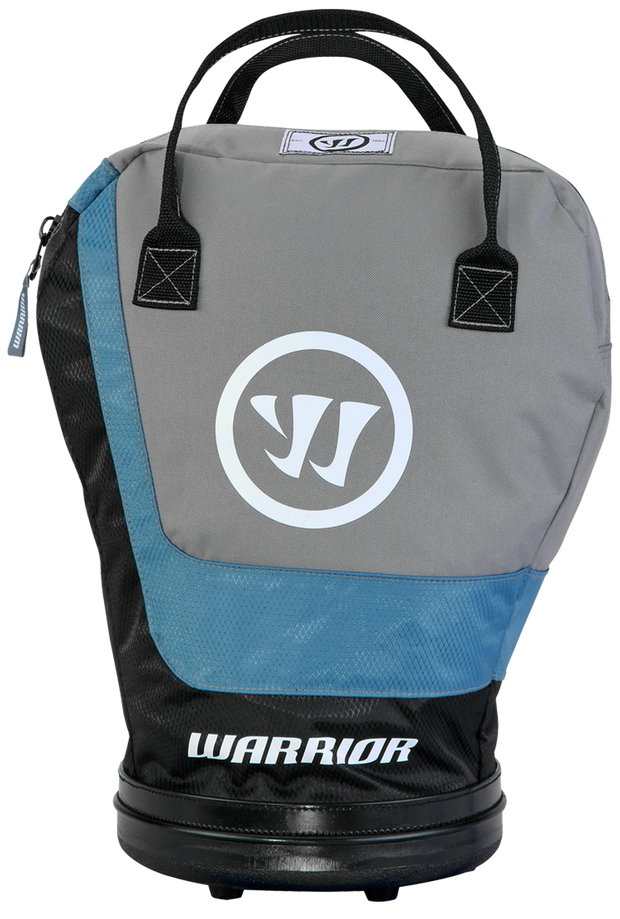 Warrior Rock Sack Ball Bag