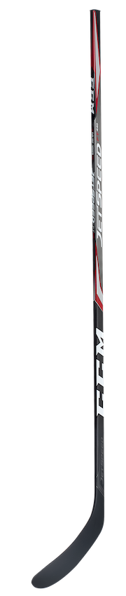 CCM Jetspeed 440 Stick-Junior