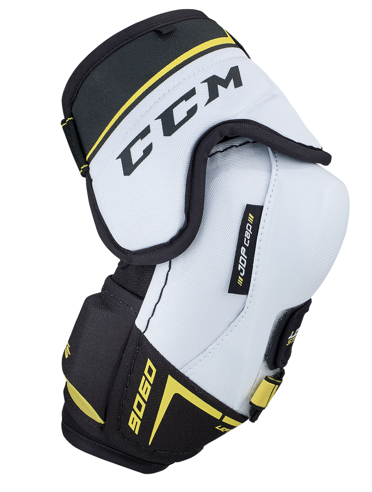 CCM Tacks 9060 Elbow Pads-Junior