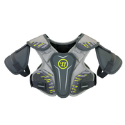 Warrior FatBoy Next Shoulder Pad