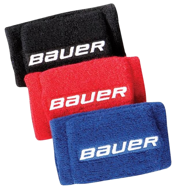 Bauer Wrist Guards