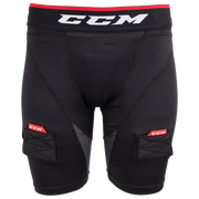 CCM Ladies Compression Jill Short