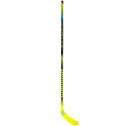 Warrior Alpha DX SE2 Stick- Junior