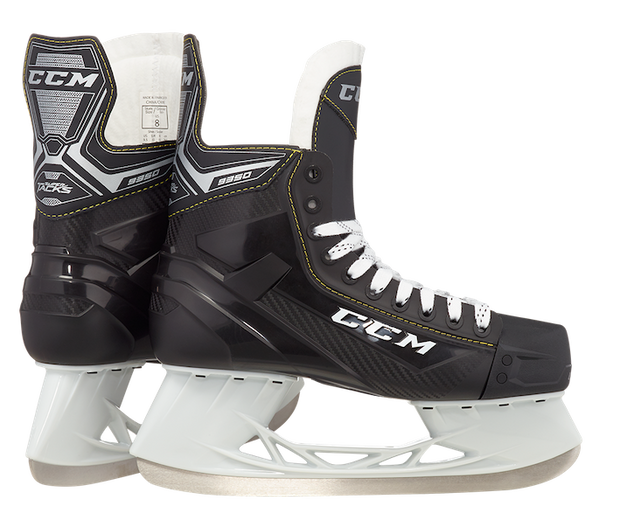 CCM Super Tacks 9350 Skate-Youth