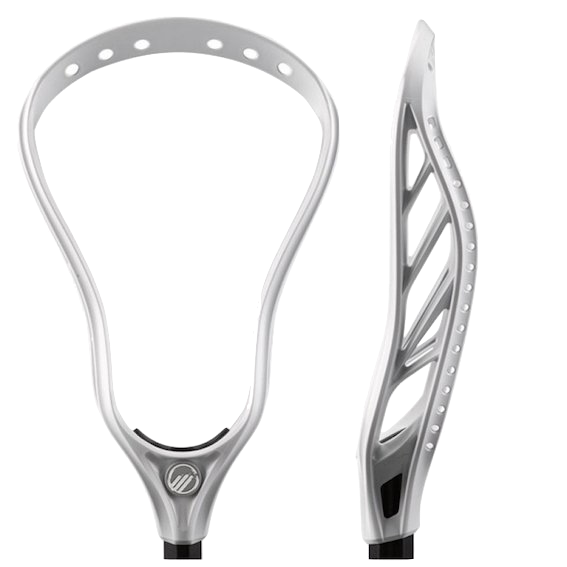 Maverik Tank Head-Unstrung