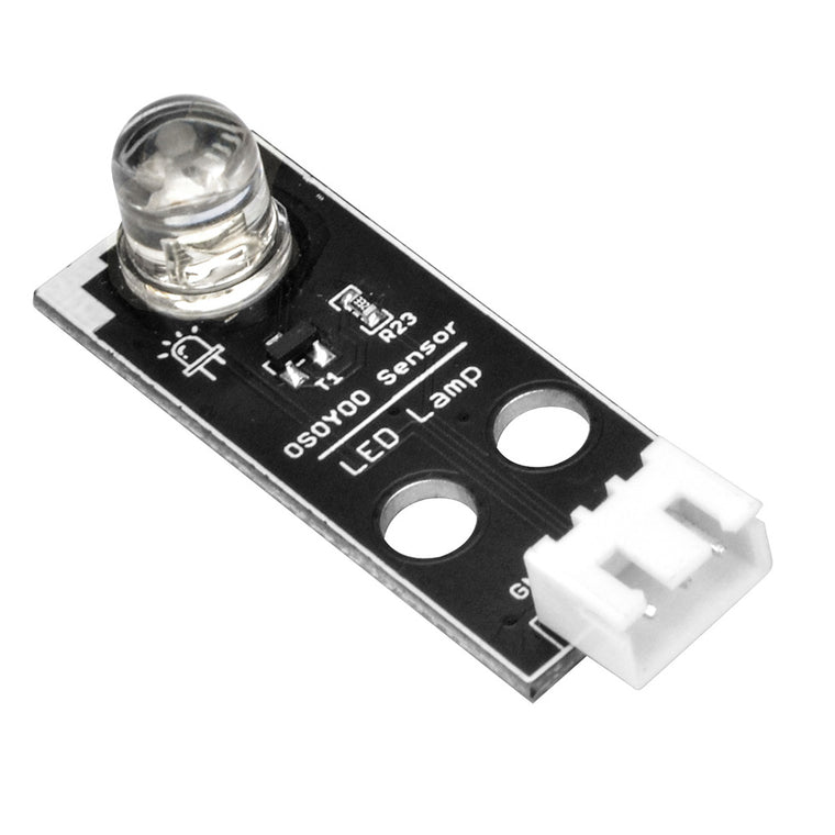 OSOYOO White LED module