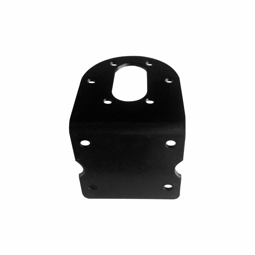 Motor Bracket for OSOYOO 2WD Balance Car Robot Kit