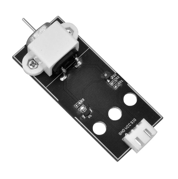 Fan Motor module for OSOYOO STEM Kit for Micro:bit (model#2019011500)
