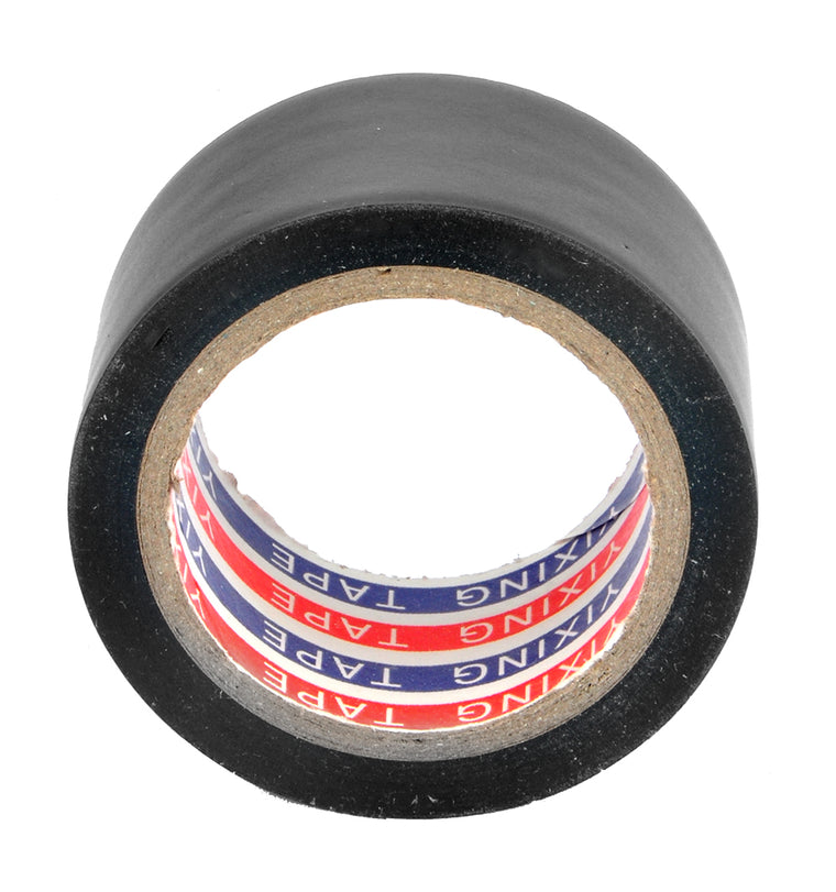 30mm Rubberized Tape for Tracking Module