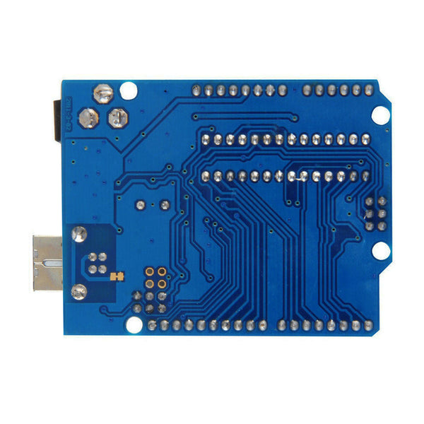 OSOYOO UNO R3  for Arduino