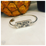 Load image into Gallery viewer, ; Bracelet