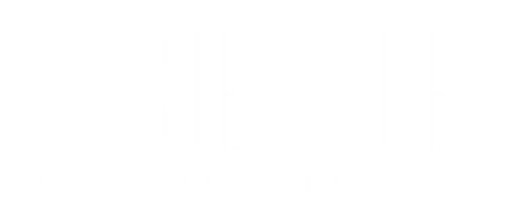 MAGGIE JONES FINE JEWELLERY