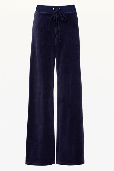Mar Vista Pant Regal Mørkeblå