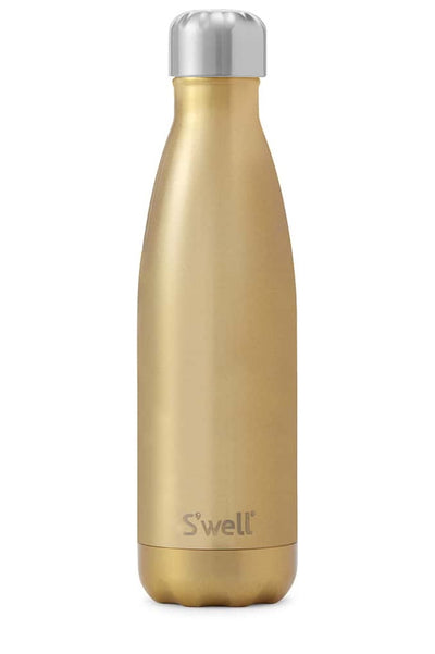 Sparkling Champagne 500 ml
