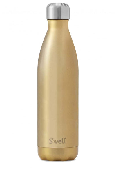 Sparkling Champagne 750 ml