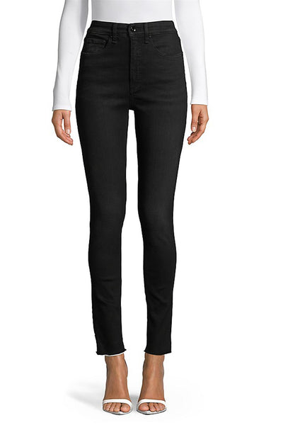 Jane Super High-Rise Skinny Jardine