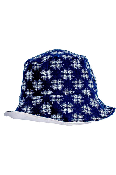 Britney Bucket Hat