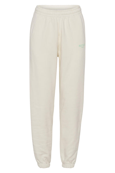Mimi Sweatpants Winter White