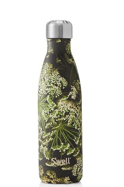Queen Annes Lace 500 ml.