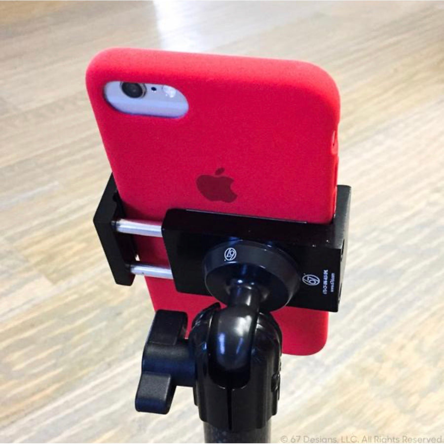 Universal for Phone Holder