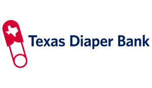Texas Diaper Bank