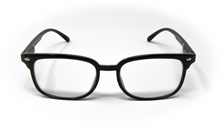 Load image into Gallery viewer, RX Series™ Premium Blue Light Blocking Glasses with Prescription Strength Reading Lenses
