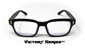 Victory Series™ Premium Blue Light Blocking Gaming Glasses