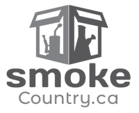 Smoke Country