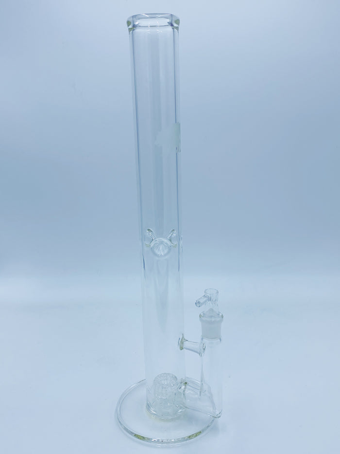 KUSH SCIENTIFIC PUCKOLATOR TYPE 1 - Smoke Country - Land of the artistic glass blown bongs