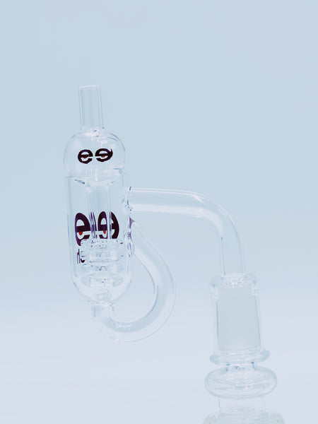 Cheech Glass 14Mm Female Quartz Banger