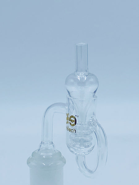 Cheech Glass 14Mm Male Quartz Banger