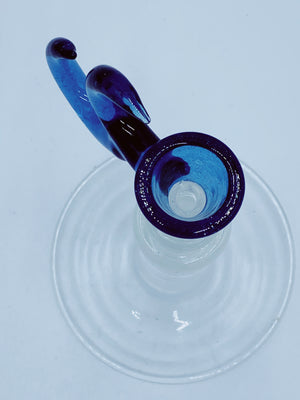 Gump Glass 14mm Bowl