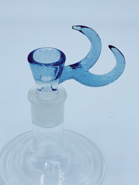 Gump Glass 18MM Bowl