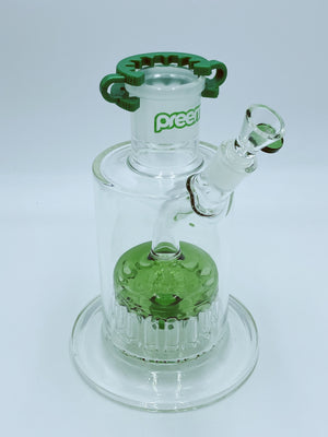 Preemo Glass 24 Arm Monster Build A Bong Base