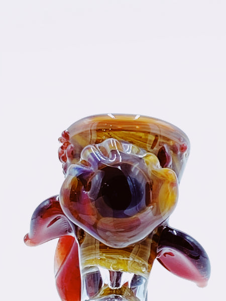 Tear E 14Mm Monster Bowl Type 5