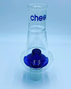 Cheech Glass Build A Bong UFO Percolator  Middle Piece