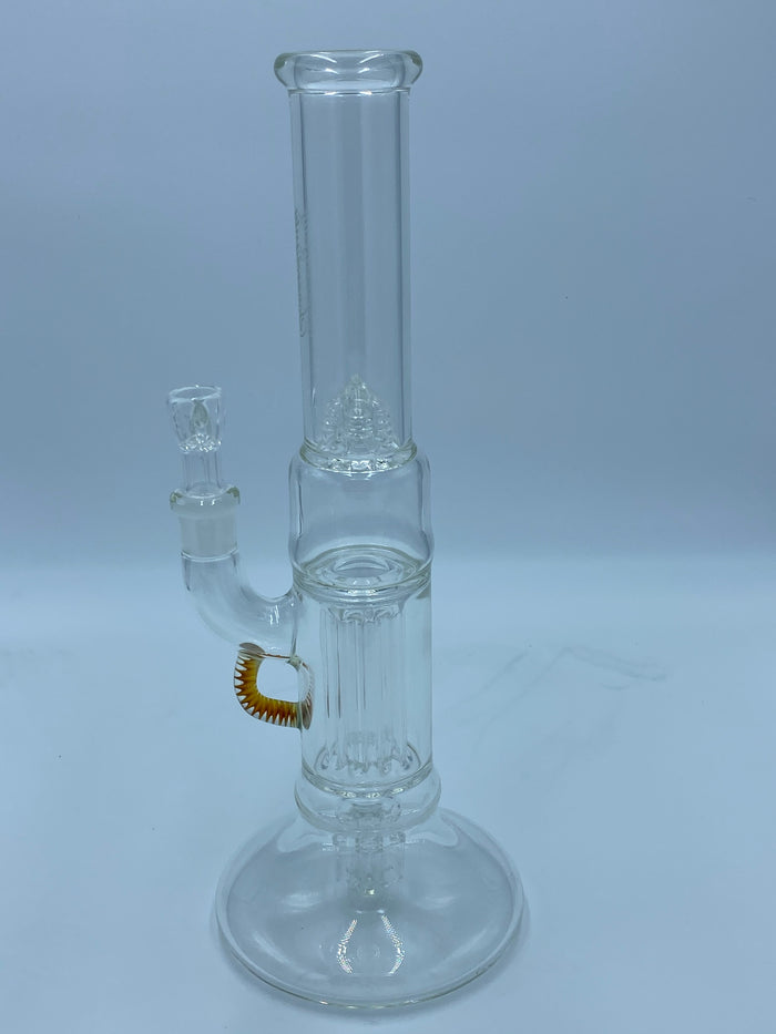 SOVEREIGNTY PILLAR PERC - Smoke Country - Land of the artistic glass blown bongs
