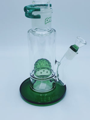 Preemo Glass Build A Bong Set#20