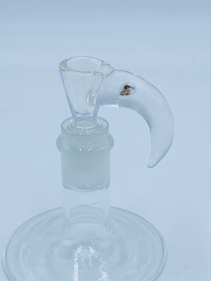 Tear E 14mm Full UV Butterfly Bowl