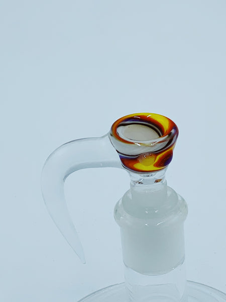Titz Glass 14Mm Bowl