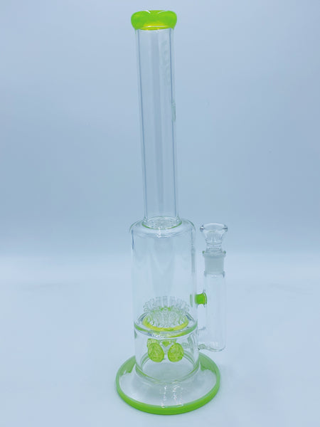 Jm Flow Slime Sprinkler Percolator