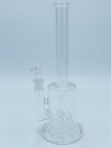 Jm Flow Cluster Percolator