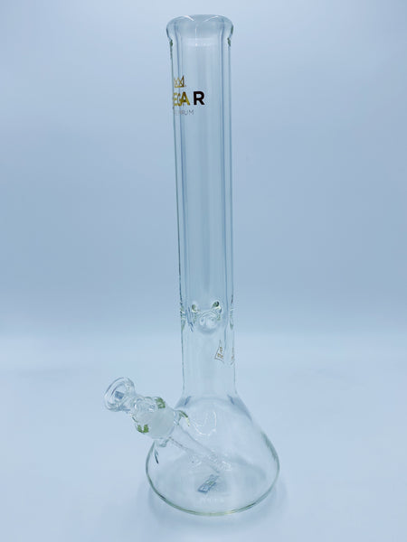 Gear Premium 9Mm Beaker