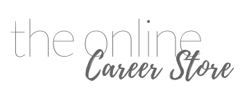 The Online Career Store