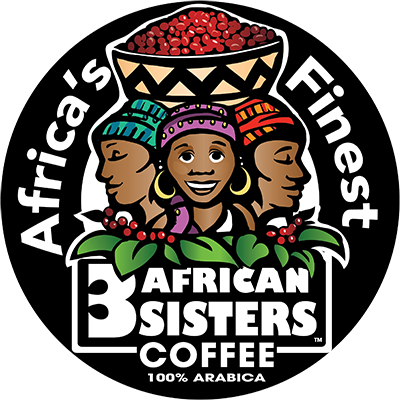 3 African Sisters
