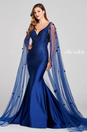Prom Perfection by Ellie Wilde