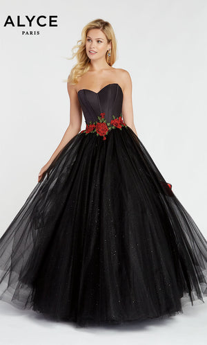 Alyce Paris 60363 Dress