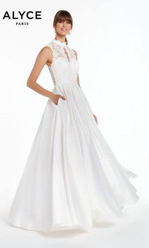 Alyce Paris 60368 Dress
